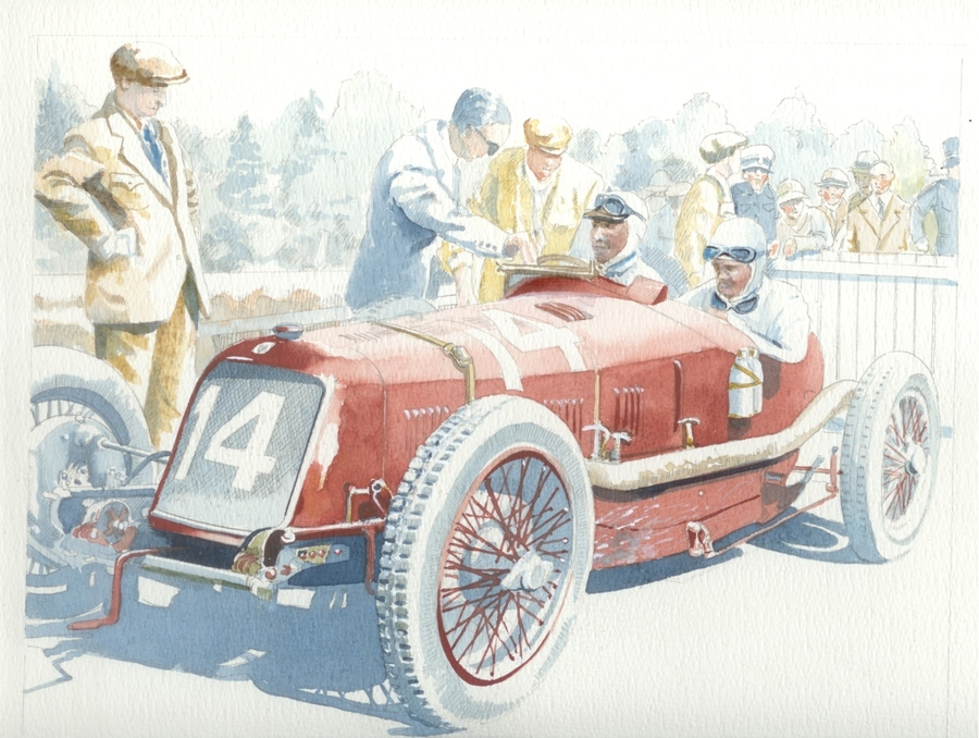 17_Maserati 26 M_full
