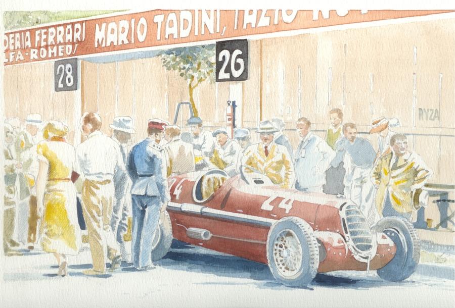2. Alfa Romeo Monoposto tipo 8 C_full