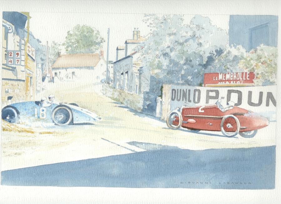 24. Bugatti 32 Tank_full