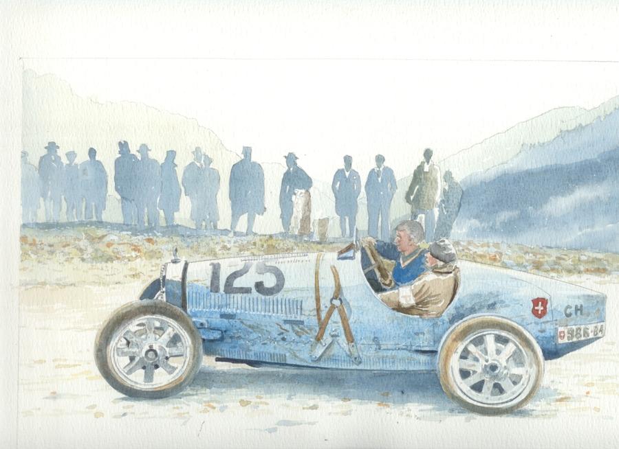 26. Bugatti type 35 Klaussen Rennen_full