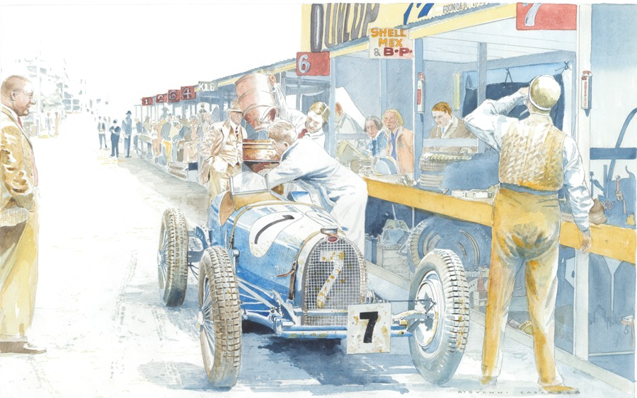 27. Bugatti type 59  001_full