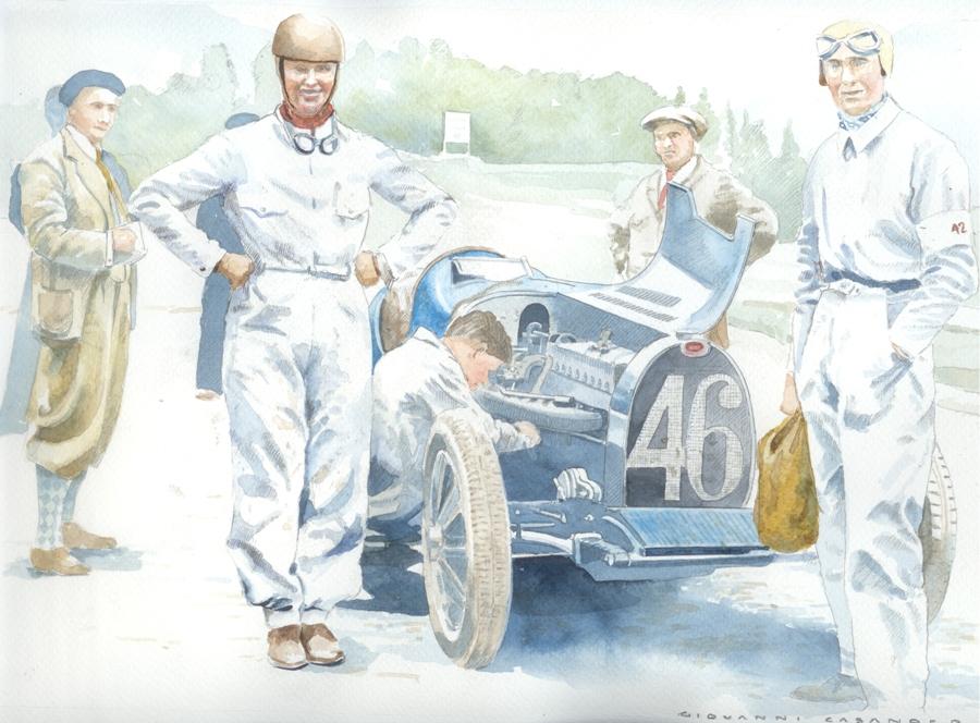 28. Bugatti type 35 B_full