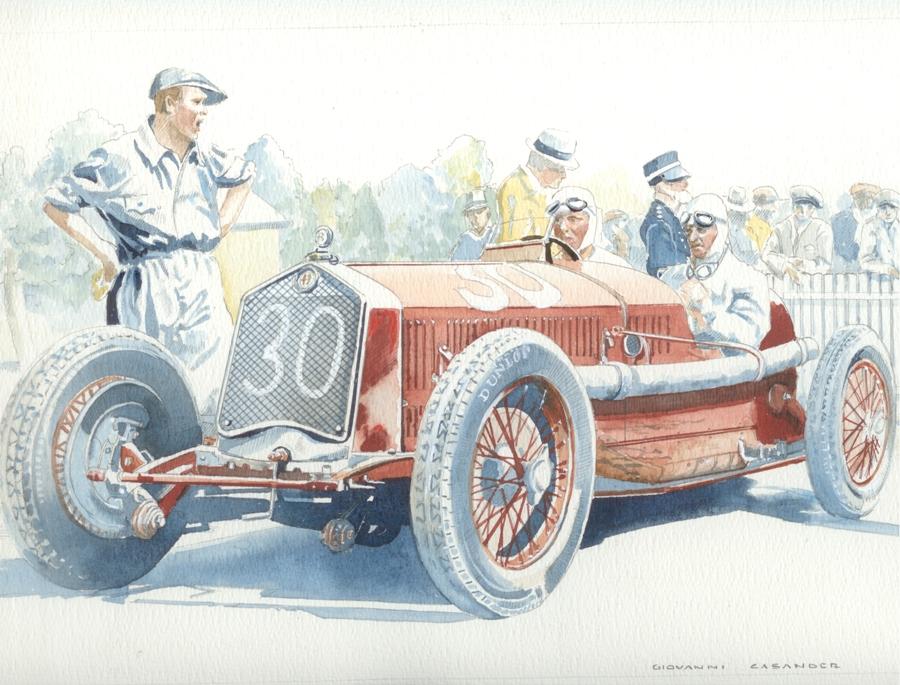 3. Alfa Romeo P 2_full