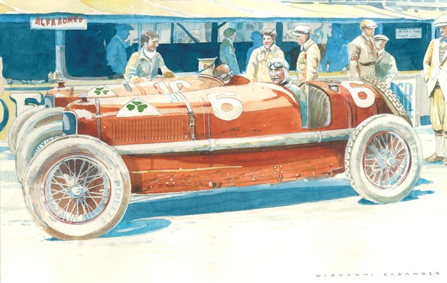 30. Alfa Romeo P 2_full