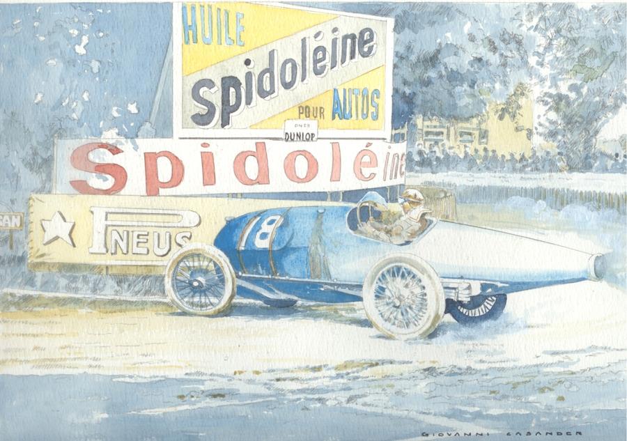 31. Bugatti type 30_full