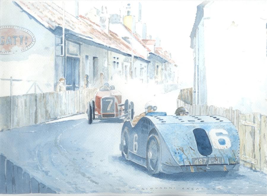 32. Bugatti type 32 tank_full