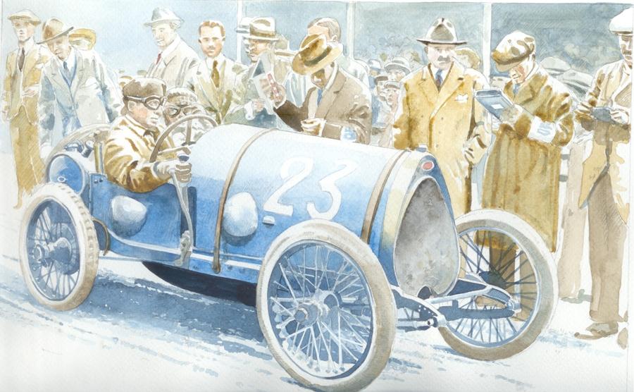 33. Bugatti type 13 Brescia_full